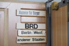 Berlin_2015_10
