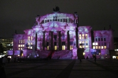 Berlin_2015_18