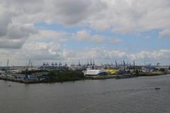 Hamburg-Führung2018008