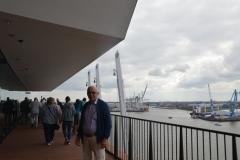 Hamburg-Führung2018011