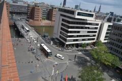 Hamburg-Führung2018012