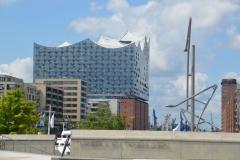 Hamburg-Führung2018020