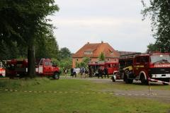 KFB_Gäste_2017006