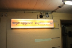 KFB_Sonderlagen_2017001