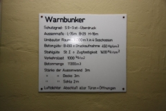 KFB_Sonderlagen_2017025