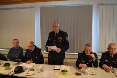 Treffen_Vechta_2016013