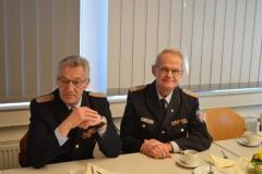 Treffen_Vechta_2016014