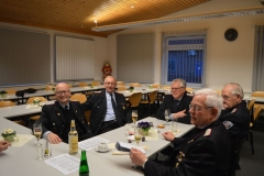 Treffen_Vechta_2016017