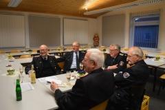 Treffen_Vechta_2016018