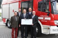 B_Landkreis Vechta Neues HLF 10 Bild KPW 01-15 - 800x533