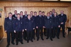 B_Tagung Sicherheitsbeauftragte Bild FLA 01-15