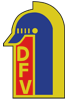 Deutscher Feuerwehrverband