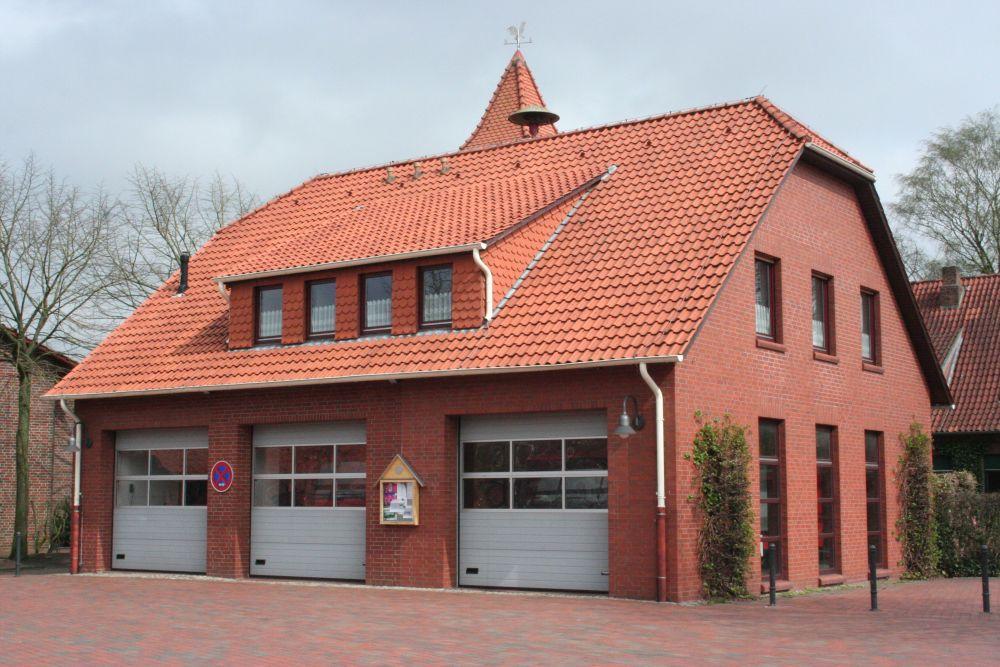FW-Haus_Brockdorf