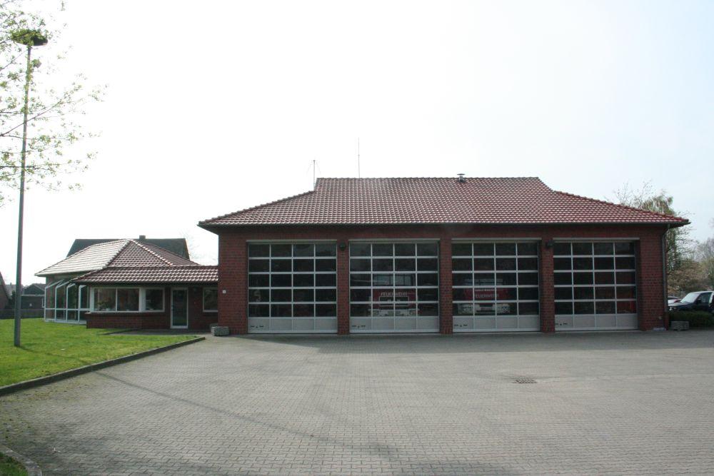 FW-Haus_Neuenkirchen