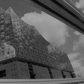 Ausflugsziel Hamburg lautet die diesjährige Tagesfahrt der Ehren- und Altersabteilung der Führungskräfte