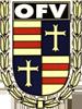 Oldenburgischer Feuerwehrverband